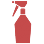 engineclean_icon