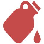 oil_icon_red